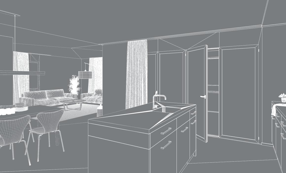 tomschmid architektur visualisierungen. Black Bedroom Furniture Sets. Home Design Ideas