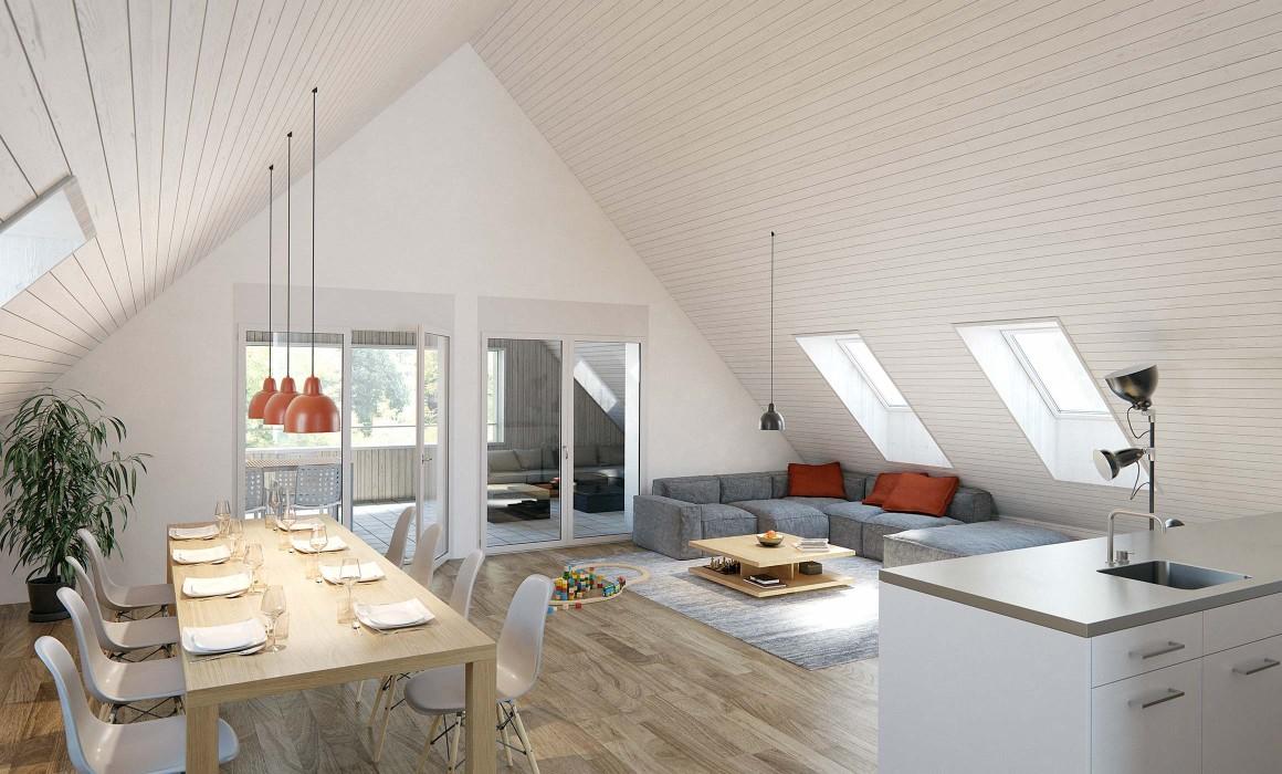 Tomschmid architektur visualisierungen - Architekten lindau ...
